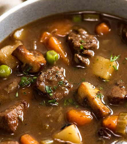 My-Vegetable-Beef-Soup_1