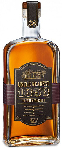 uncle-nearest-1856-premium-whiskey