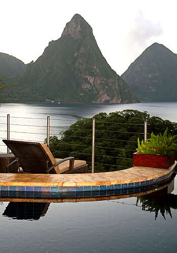Jademountain View