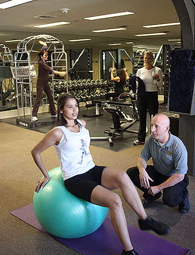 Old Edwards Inn Fitness_trainer